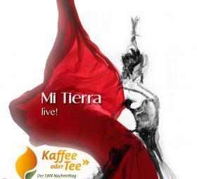 mitierra_live_swr